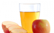 Léčivé účinky jablečného octa