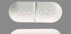 Lék Kolchicin