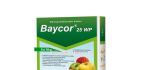 Baycor 25WP